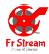 french streaming apk